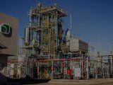 El Senado aprobó anoche la nueva ley de biocombustibles.