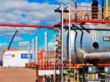 Flexibilizan el negocio de las auditorías a instalaciones petroleras