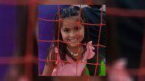 guadalupe: creen que la nena desaparecida fue secuestrada