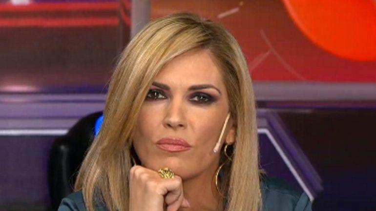 Bajan el programa de Viviana Canosa por sus constantes polémicas