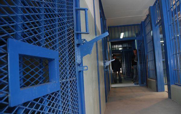 Coordinan acciones para realizar visitas y oficios religiosos en Unidades Penitenciarias