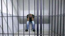 Condenado a prisión por abusar de una niña de 8 años