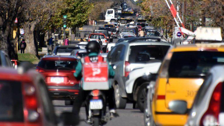 Cómo serán las restricciones en Neuquén el fin de semana