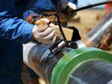 Pymes se ahorrarán $5.000 millones en el consumo de gas