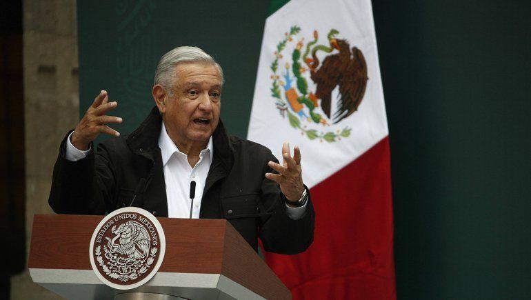 México: roban remedios que compraron en la Argentina