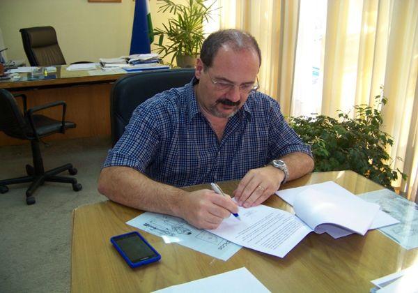 Acuerdo con Nación en el marco de programas de salud