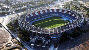 Inesperado: Colombia recibirá a Argentina con público en las tribunas