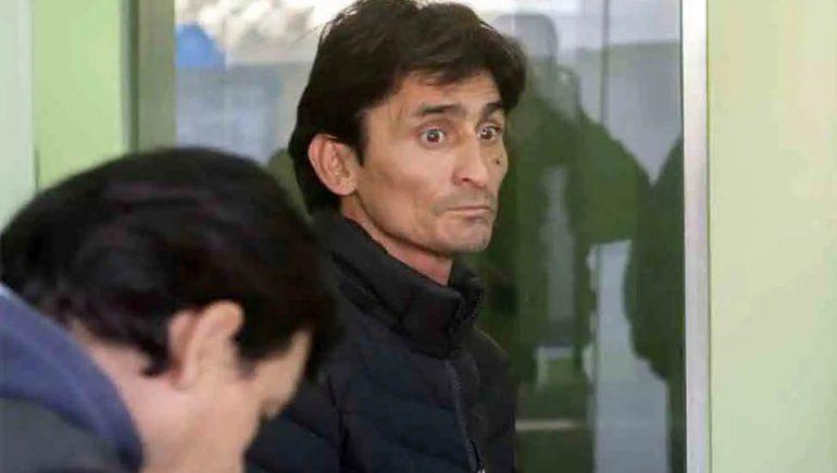 El sindicalista Miguel Báez seguirá en prisión