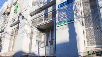 suspenden la formulacion de cargos al odontologo por nuevas denuncias de abuso sexual
