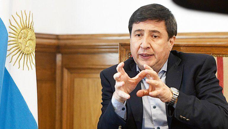 Nación analiza pagar un nuevo IFE por la situación crítica