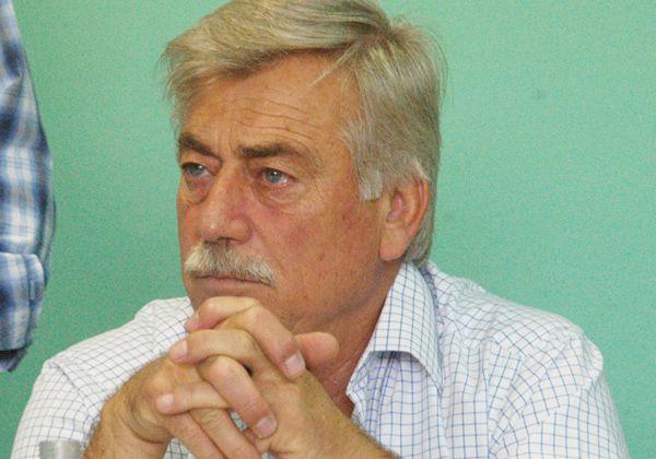El Gobernador presidirá la asunción de autoridades policiales