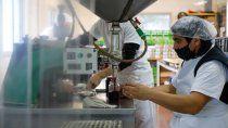 provincia busca abrir la exportacion a las pymes