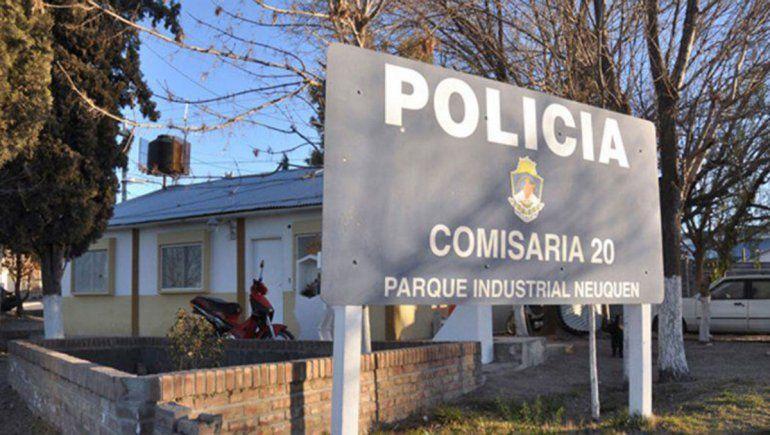 Neuquén: asesinaron a un adolescente de un disparo en la cabeza