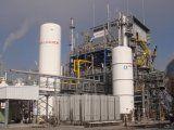 ¿Qué le pide el sector privado del hidrógeno al Estado?