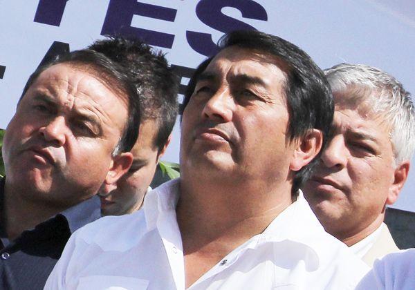 Pidieron la impugnación y nulidad de las elecciones del sindicato de Comercio