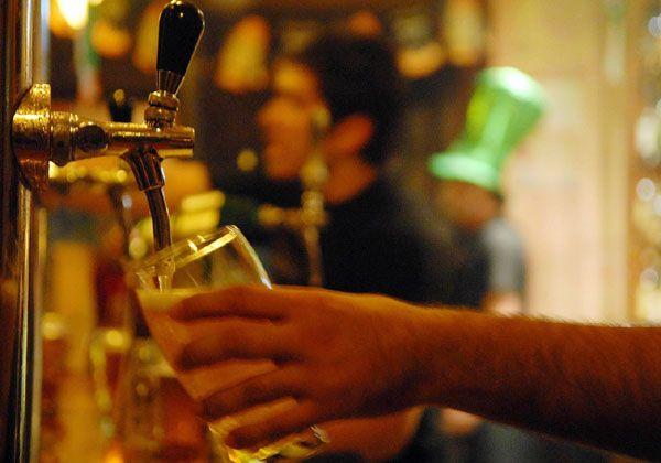 La otra lucha contra el alcohol