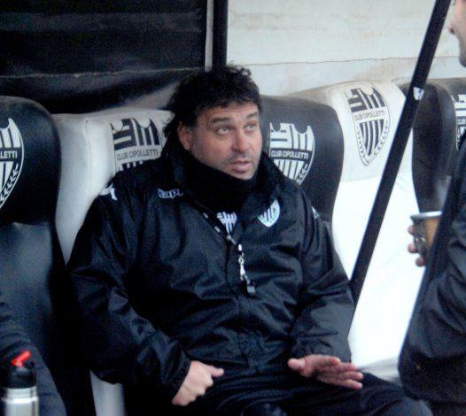 Ricardo Pancaldo