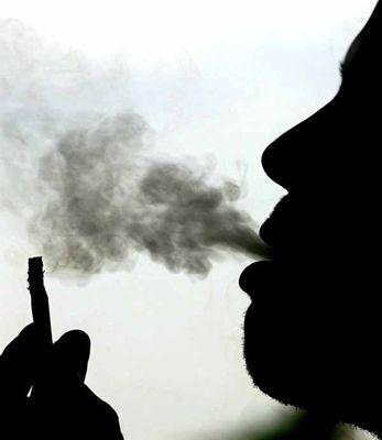 Se realizará en Río Negro una encuesta mundial sobre tabaco en adultos