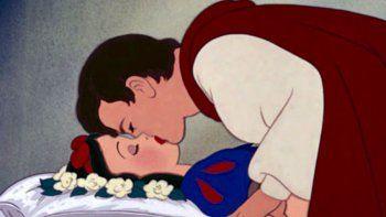 Conflicto con Disney: feministas piden cancelar Blancanieves