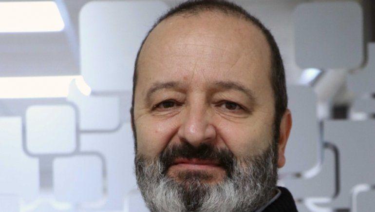 Molinaroli se va de la Secretaría de Hacienda