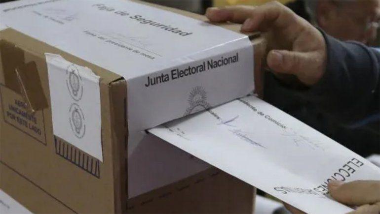 Empezó la veda electoral: ¿Qué pasa en las redes sociales?