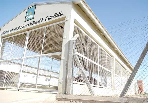 Sin novedades de los cinco presos que se fugaron en las últimas semanas
