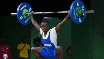 Juegos Olímpicos: un atleta fue declarado como desaparecido