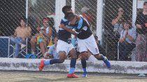 la amistad evalua si juega el regional amateur