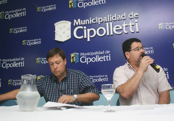 Anuncian plan deportivo municipal