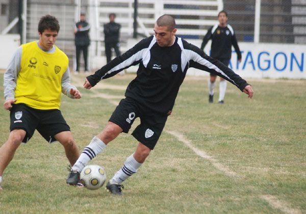 Dura derrota de Cipo por 3 a 0