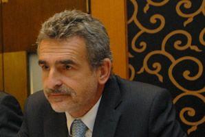 Rossi estimó que la expropiación de YPF será aprobada con más de 200 votos