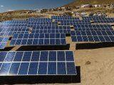 Las renovables que están frenadas por la macro y el COVID