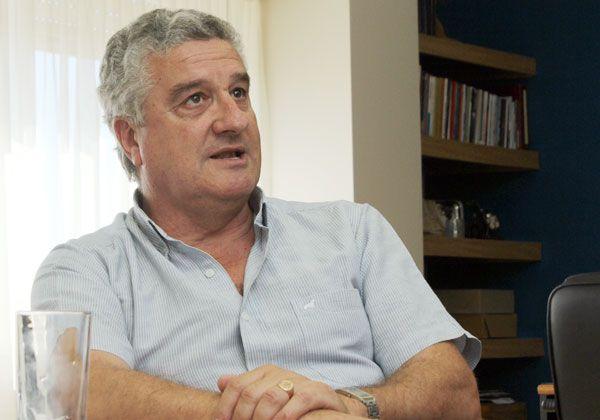 Municipio aclaró situación de la toma 2 de Febrero