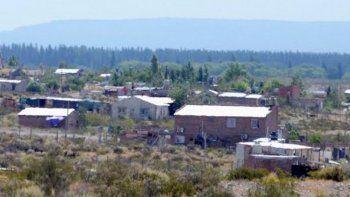 En la comunidad perlense, los vecinos viven en zozobra permanente a raíz de los deficitarios servicios con que cuentan.
