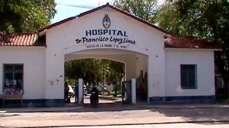 En Roca transfirieron ingresos por multas COVID al hospital