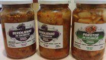 salud advierte sobre mas productos ilegales para su venta