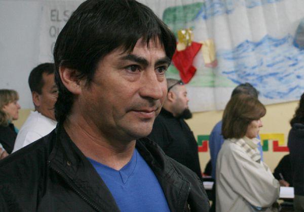 Confirman sentencia por crimen de David Oliva
