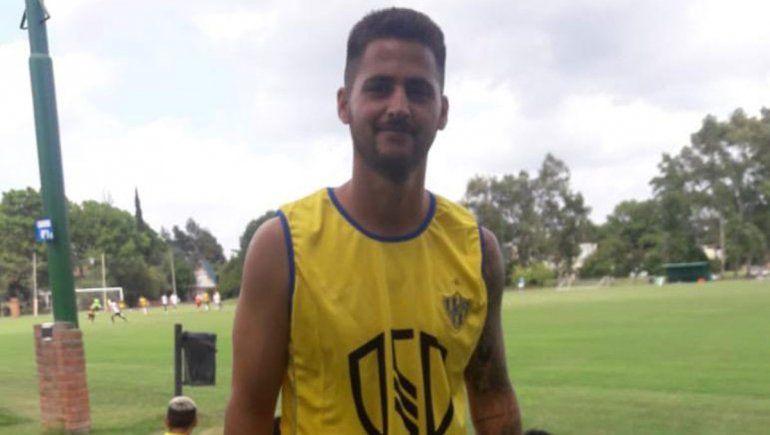 La Primera Nacional aprobó dar por finalizada la temporada