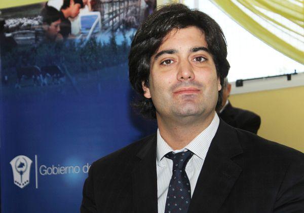 Pichetto se solidarizó con los familiares de Daniel Solano