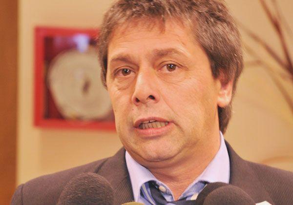La comuna solicitó a la Justicia que llame a declarar a Piccinini