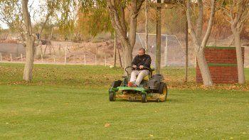 el futbol comercial renueva expectativas para noviembre