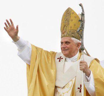 El pedido del Papa para esta Navidad