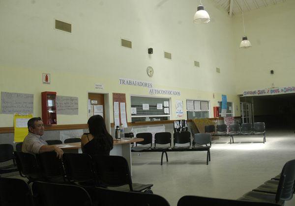 Riera asumió como Directora del Hospital de Cipolletti