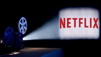 Estas son las mejores películas de romance disponibles en Netflix