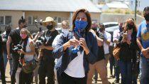 el gobierno llamo a la unter para poner fin al conflicto salarial