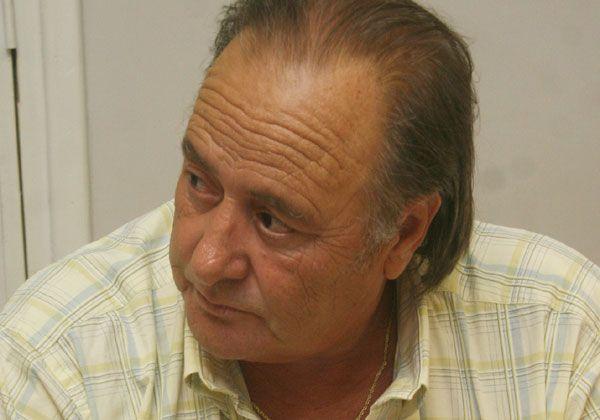 Legisladores defendieron labor de Piccinini