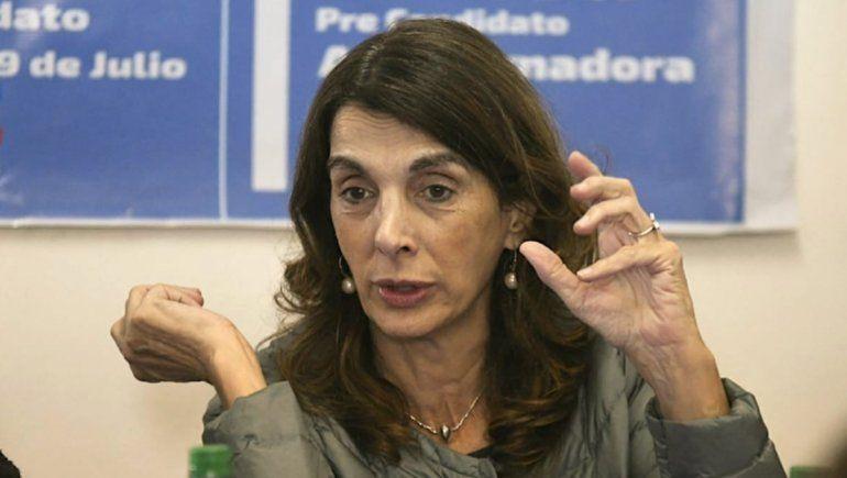 Nación ofrece fondos del BID para las tomas