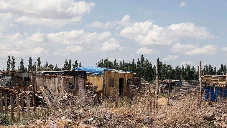 Crecieron la pobreza y la indigencia en el segundo semestre 2019
