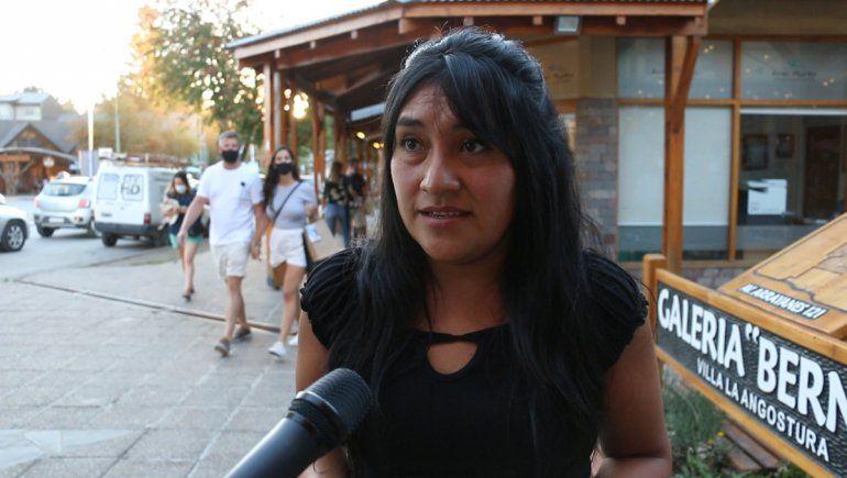 Femicidio de Guadalupe: La Policía tardó 25 minutos y está a tres cuadras