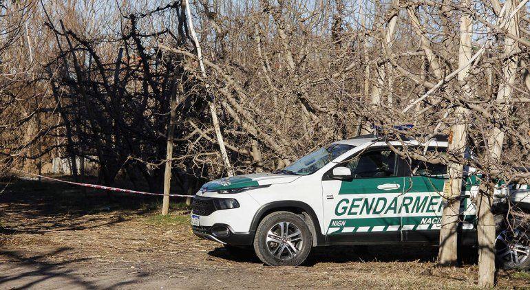 No ubican a la familia del joven herido de bala en Costa Norte